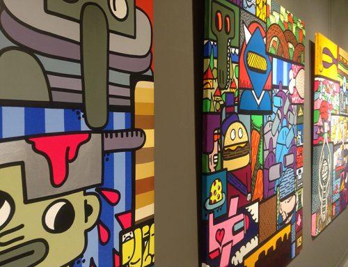 POES-Galerie 2