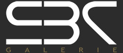 Galerie SBK Logo